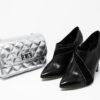 scarpe e borse artigianali made in italy