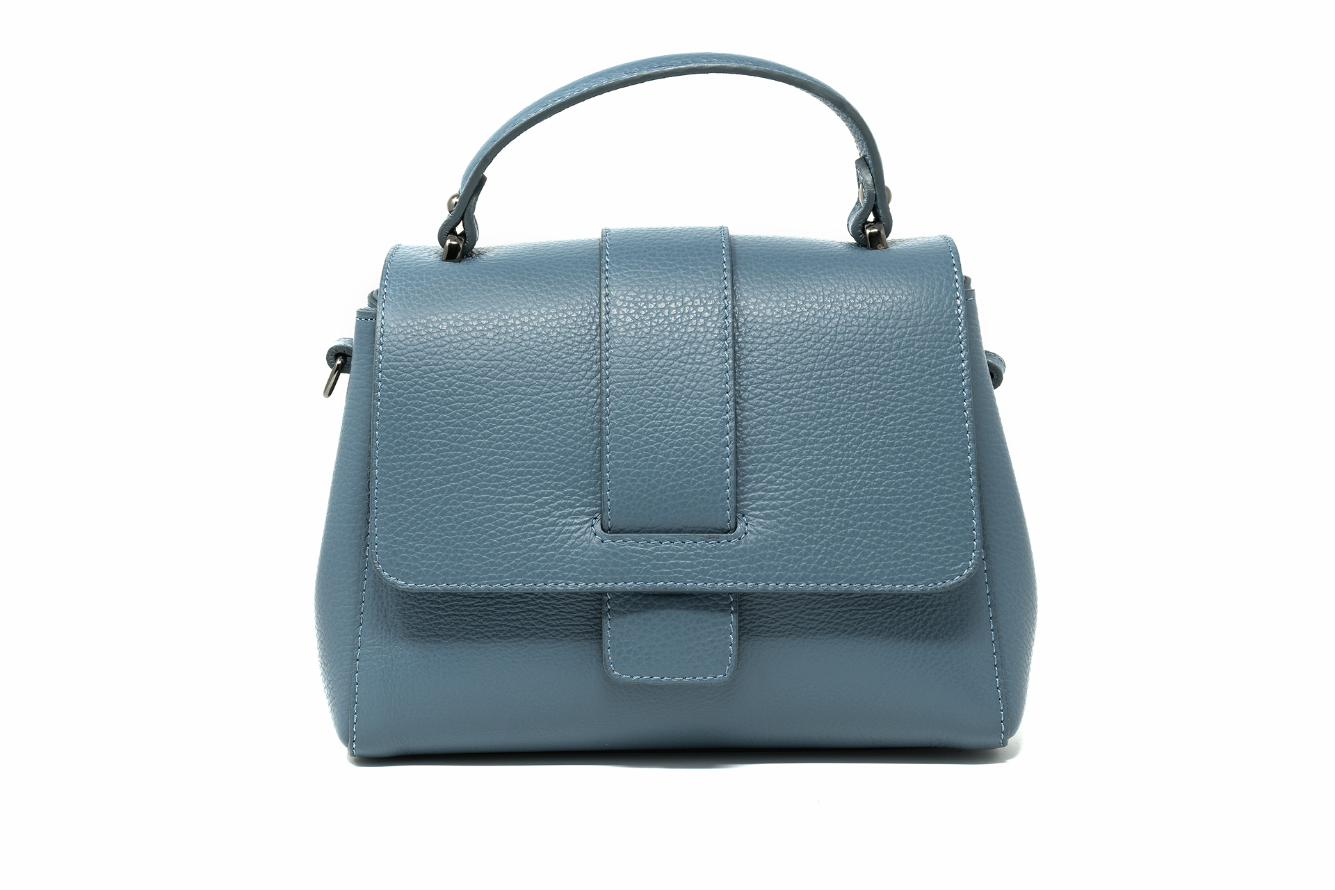 moda essenziale borsa
