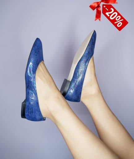 scarpe artigianali saldi 1