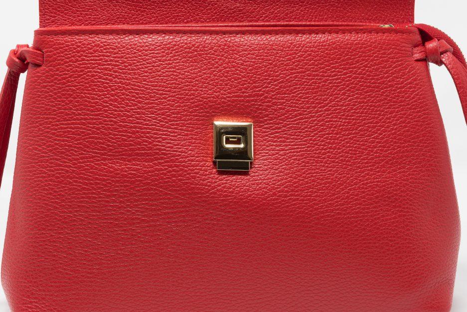 borsa rossa 2021