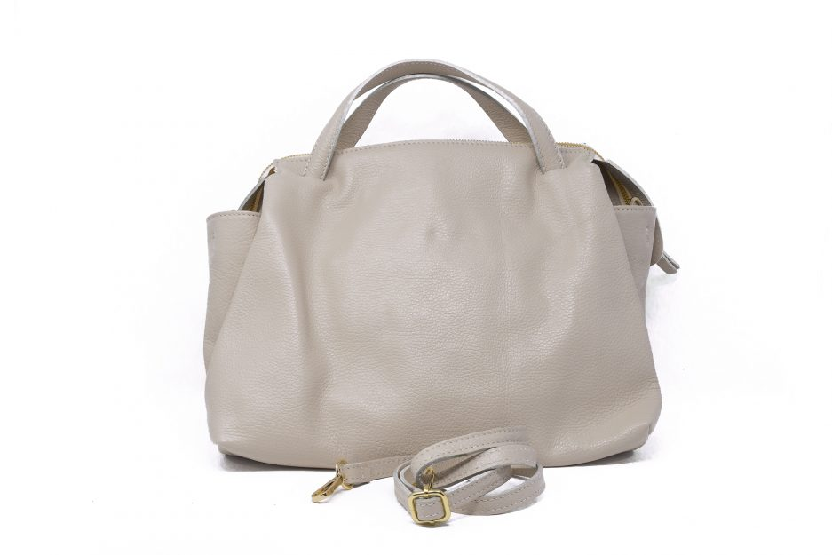 borsa moda essenziale