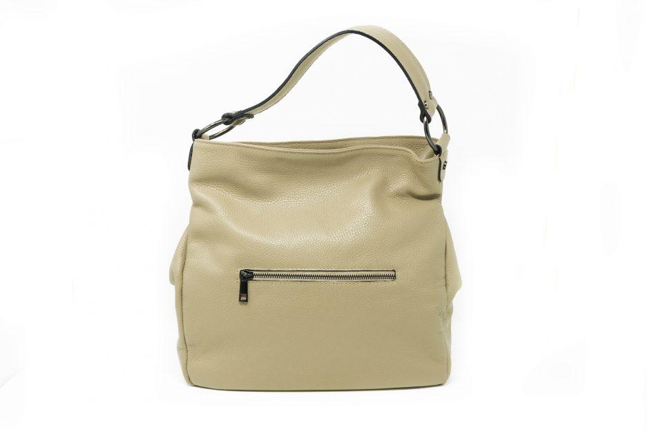 borse moda essenziale