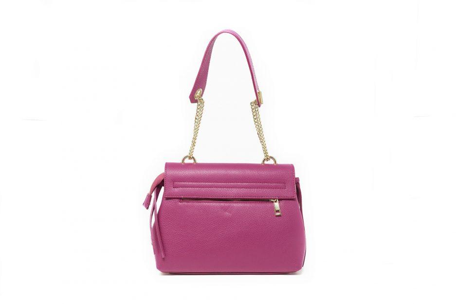 moda essenziale borse