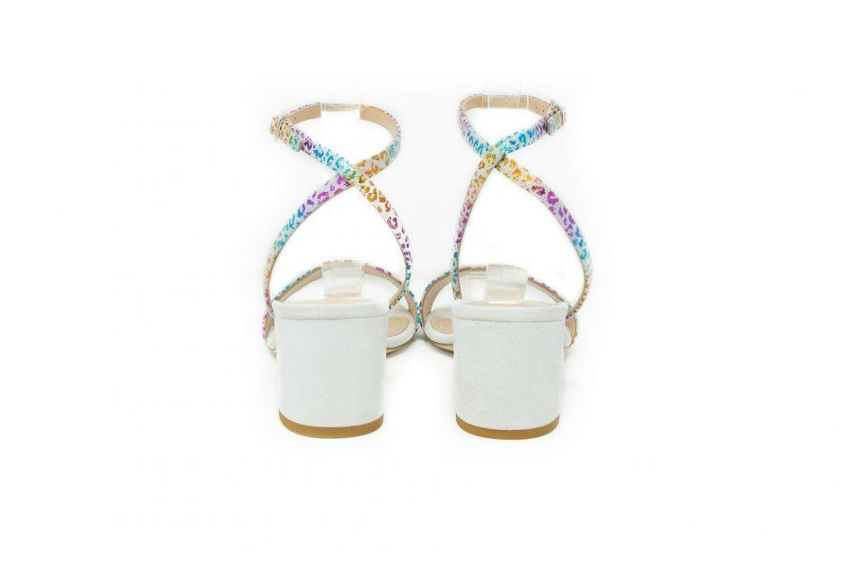 scarpe artigianali online