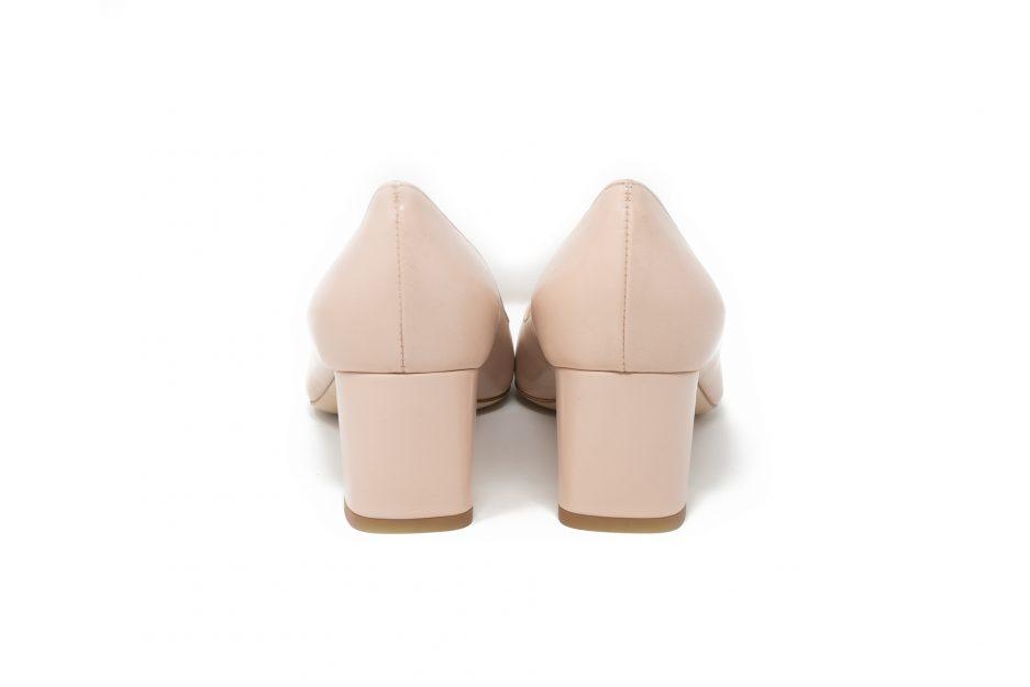 scarpe donna online