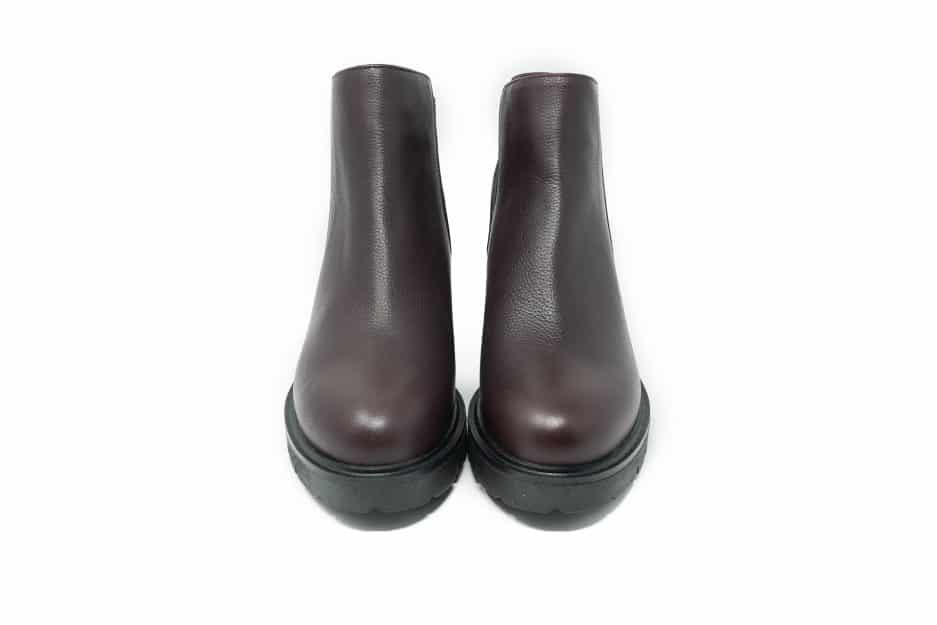 chelsea boots donna 2021