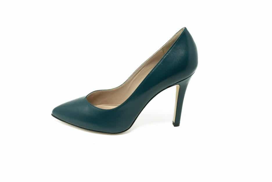 scarpe ottanio