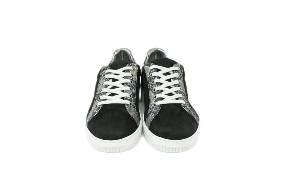 sneakers plantare belle