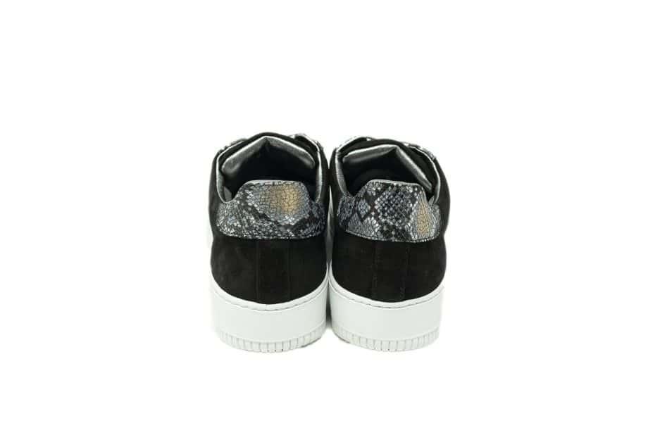 sneakers plantare donna